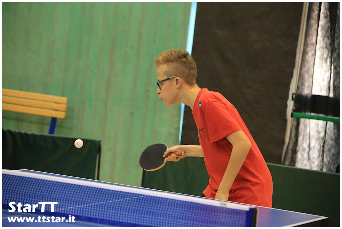 181013_torneo_startt0088