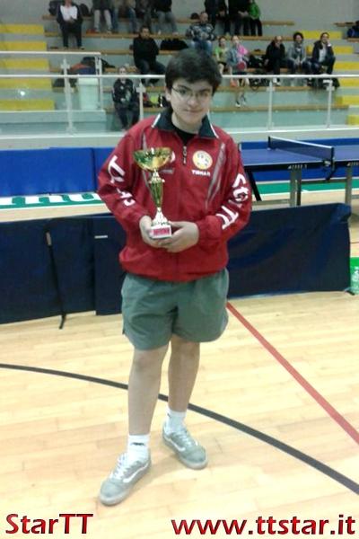 daniel-gaybakyan-campione-veneto