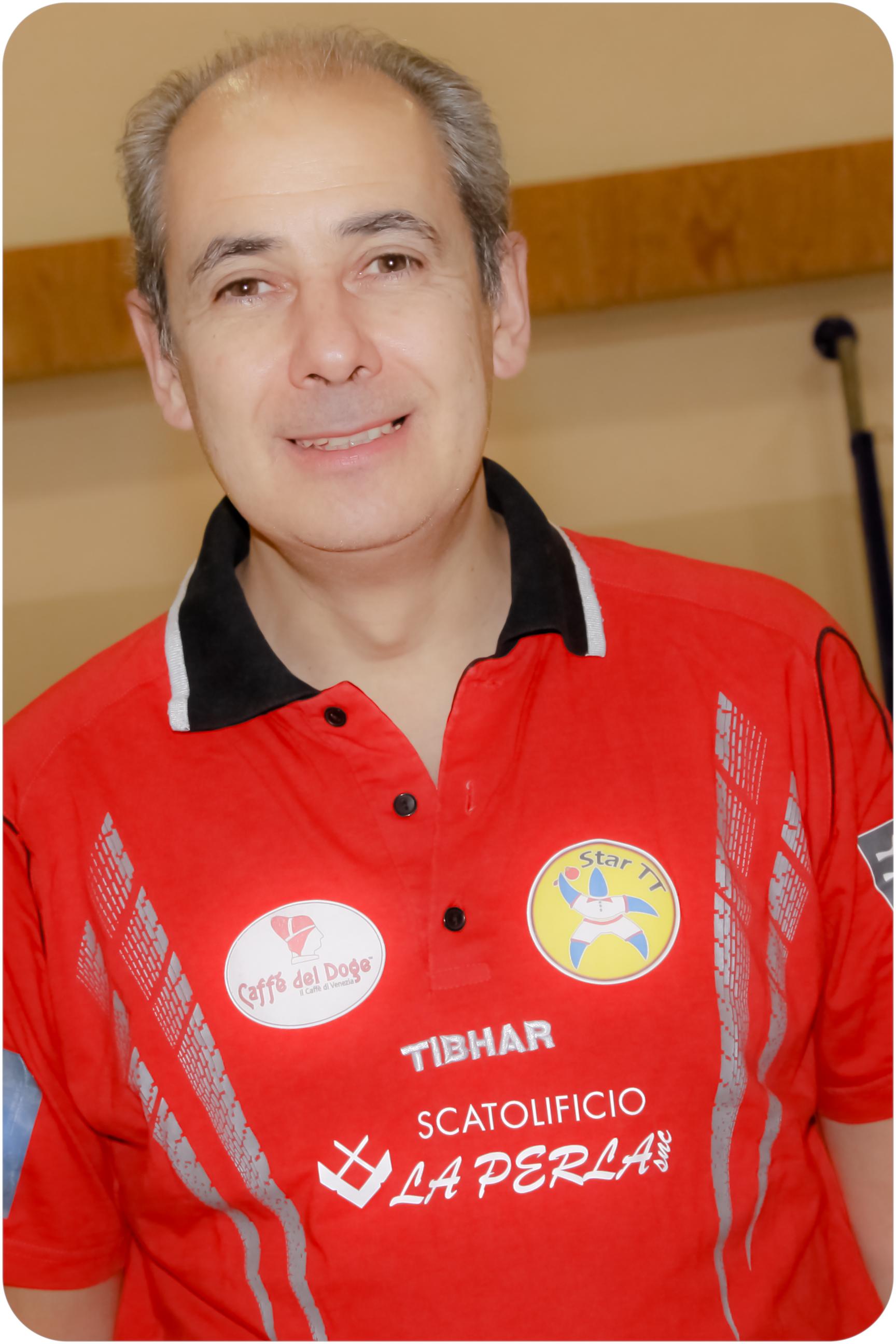 Riccardo Bellotto