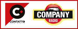 Contatto Show Events - Radio Company