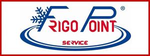 Frigo Point Service